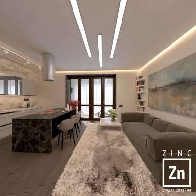 http://zinc.cc/uslugi/dizajn-interera/